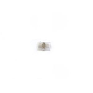 RSICONN5050RGB