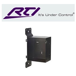 RTI KX-3 CONDUIT BOX