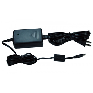 RTI* PS161 POWER SUPPLY FOR K4