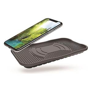 ACCELE WIRELESS PHONE CHARGER