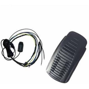 RYD*FORD SYNC MIC KIT