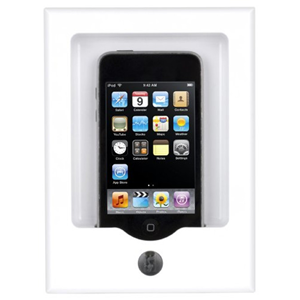 IPORT*IW22 INWALL DOCK W/RS232