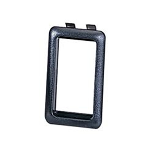 SPAL SINGLE FRAME FOR 17400095