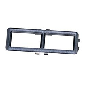 SPAL DOUBLE FRAME FOR 17400095