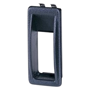 SPAL SINGLE FRAME FOR 17400110