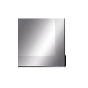"AV 22"" MIRROR VISION GLASS"