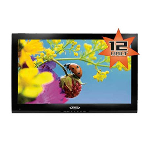 "JM#22"" LED TV 12vdc"