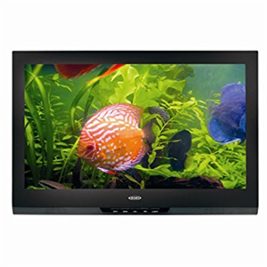 "JM#32"" LED TV 12vdc"