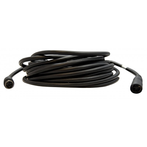 JM JWR200 REMOTE EXT CABLE FOR