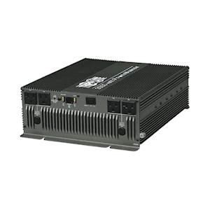 PV3000