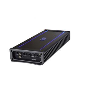 OZV-3200.1