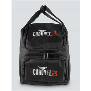 CHAUVET VIP GEAR BAG 4PC