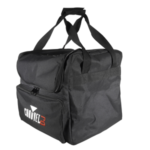 """CHAUVET 13x13x14"""" VIP GEAR BAG"""