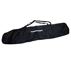 DJ CASE SOFT BAG FOR 2 SPEAKER