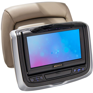 AVX HEADREST REPLACE SCREEN