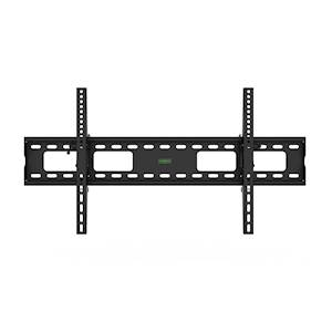 "FeedbackAV Tilting Wall Mount for 50-80"" TVs"