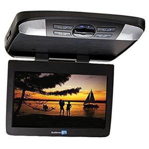 """M2G 13.3"""" FLIP DVD/HDMI/MHL/"""