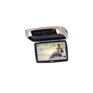 "AVX*10.2""LCD/DVD USB 2 BEZEL"