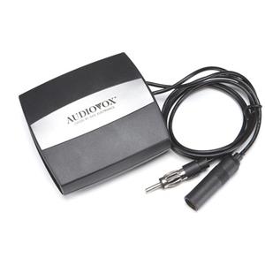 DICE*FM MOD W/RDS/USB/SAT/iP/