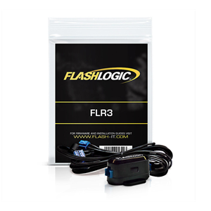 FLASHLOGIC*GM GEN2 TRANSPONDER