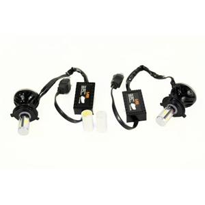 RS H13 TRUE 360 LED 3K/6K/8K