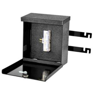 PEER-AIR OUTDOOR WR ENCLOSURE