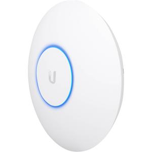 UBIQ UNIFI 802.11ac WAVE2 AP
