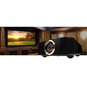 JVC*REFERENCE SERIES PROJECTOR