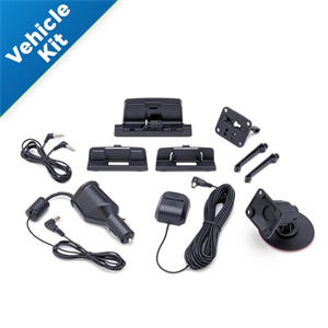 SIRIUS&SIRIUSXM UNV CAR DOCK