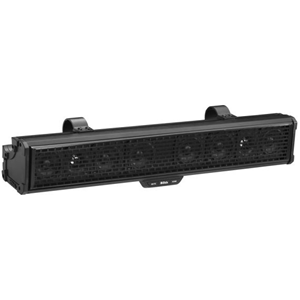 "BOSS 27""500W BT SOUNDBAR"