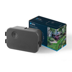 RACHIO* W.PROOF OUTDOOR ENCL