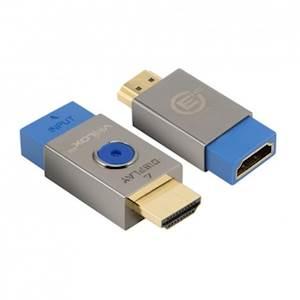 ETHEREAL*HDMI SIGNAL REPAIR