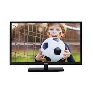 """Westinghouse 32"""" 720P LED HDTV"""