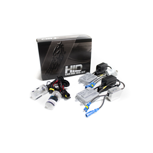 RS H1 6K GEN6 CANBUS HID KIT
