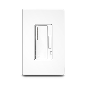 RTI  ACC NUETRAL DIMMER WHITE