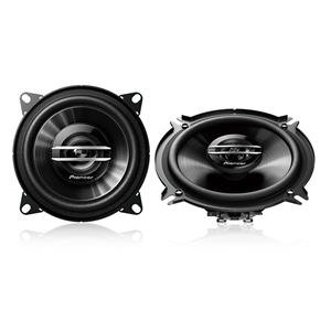 Pioneer 4-Inch 2-Way Coaxial Speaker - 210W