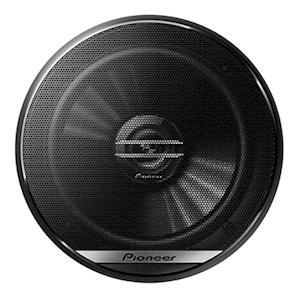 Pioneer 6.5-Inch 2-Way Coaxial Speaker - 300W