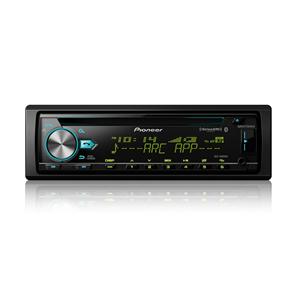 PIO*CD/BT/SXM/USB/iP/AN/COLOR