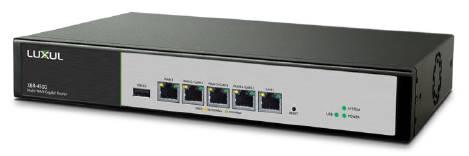 XBR4500