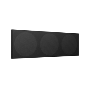 KEF GRILL FOR Q650C