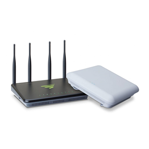 LUXUL*AC3100 WHOLE HOME WiFi