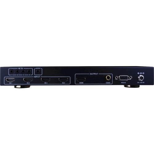 EVMX44SL
