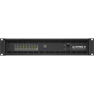 POWER# AMP 8x500w 2 OR 4ohm