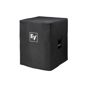 EV* PADDED COVER FOR ELX118/P