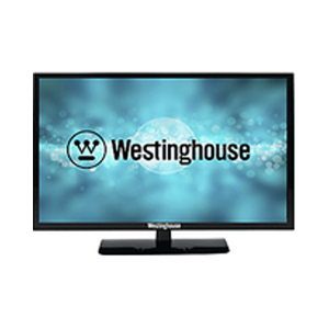 """WESTINGHOUSE 43"""" 1080p SMART"""