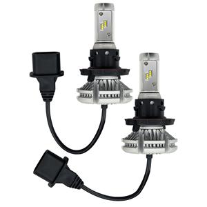 HEISE H13/9008 6.5K LED KIT