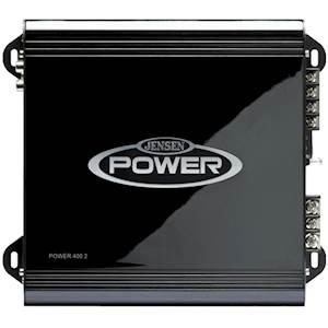 POWER4002