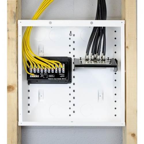 VM1002