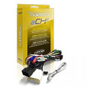 MAESTRO AMP HARN CHRYSLER