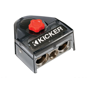 KICKER#BAT TERM +/- (2)0to8ga